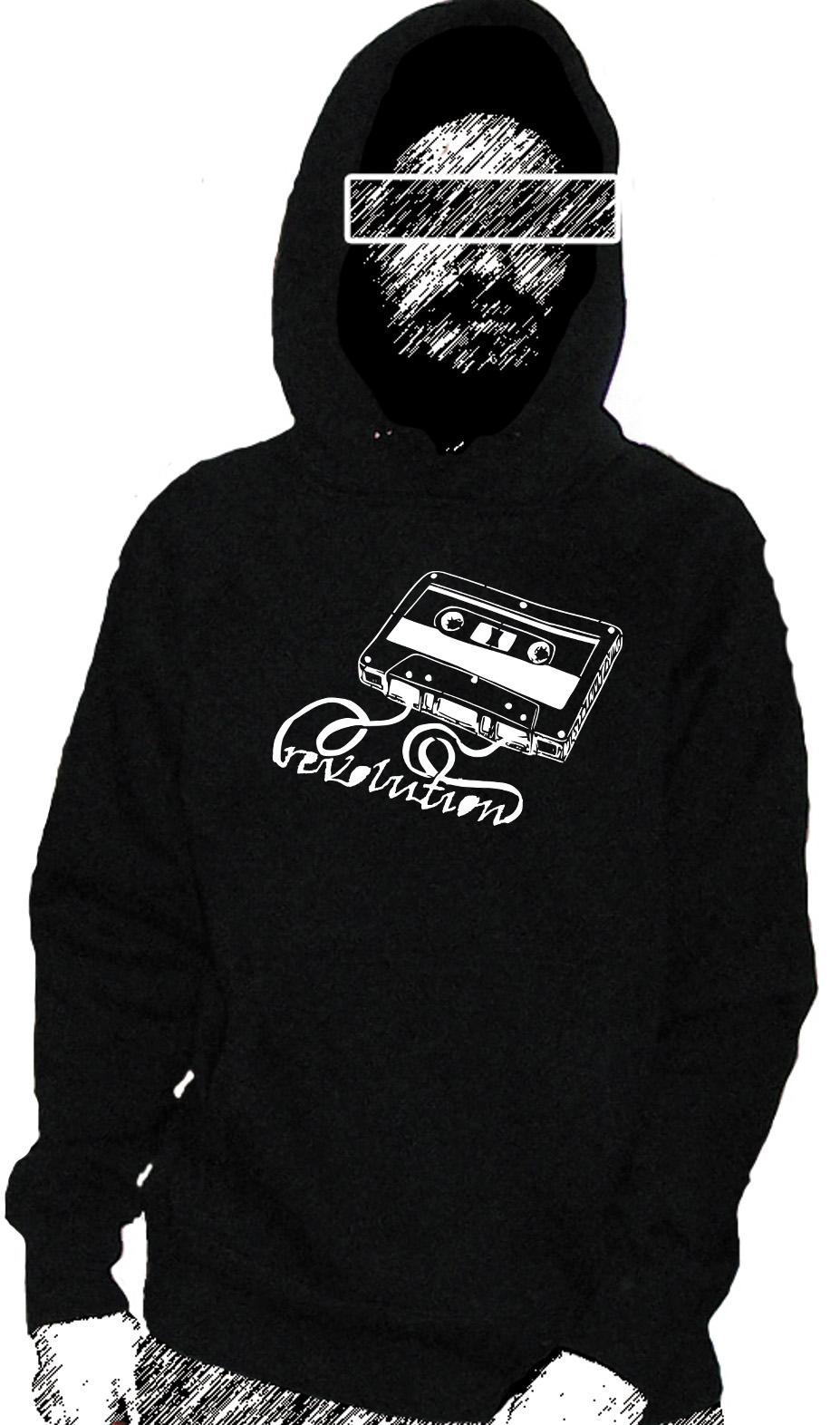 hoodie fairtrade